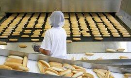 Komentář: Kdo kazí pověst pekařů? Lidl určitě ne
