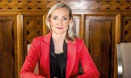 Náměstkyně ministra průmyslu Jirotková: Pro startupy a inovace chystáme šest miliard korun