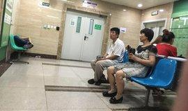 Rudá propaganda: Rakovinu léčíme levněji a lépe než Západ, zní z Pekingu