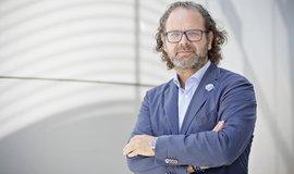 Novým šéfdesignérem Škody Auto bude od září dosavadní vedoucí designu exteriéru značky VW Oliver Stefani