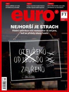 Euro 41/2020