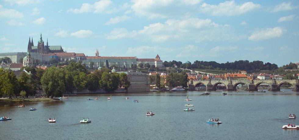 Praha (Zdroj: prague-up.com)
