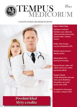 Tempus Medicorum