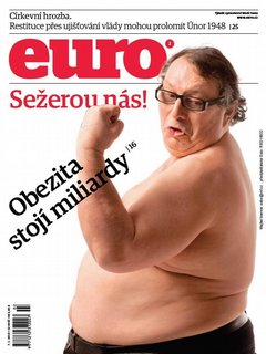 Euro 2/2013