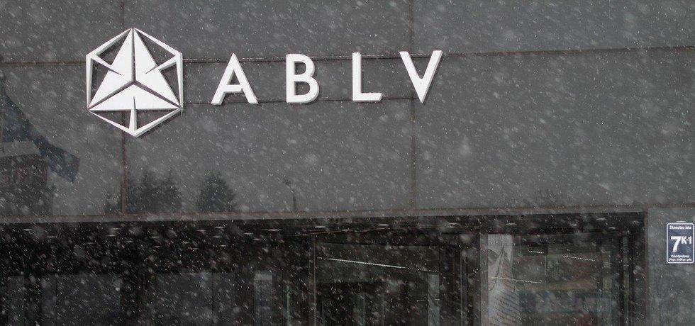 Lotyšská banka ABLV zřejmě končí