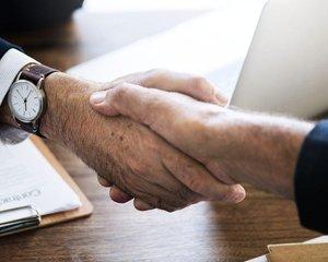 Podnikání s s.r.o. s sebou přináší mnohé výhody