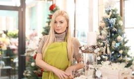 Měli by prodavači pracovat i o svátcích?