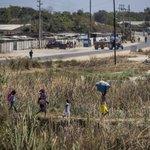 Zimbabwe, ilustrační foto