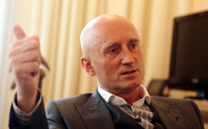 Ivo Valenta