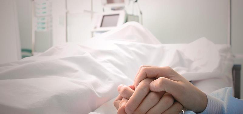 *nemocncie, smrt, úmrtí, eutanazie