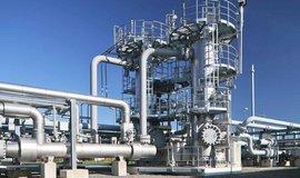 Přebytečné zásobníky zemního plynu. Menší zájem o ukládání se dotýká MND i Innogy