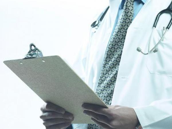lékař, zdravotnictví, medicína