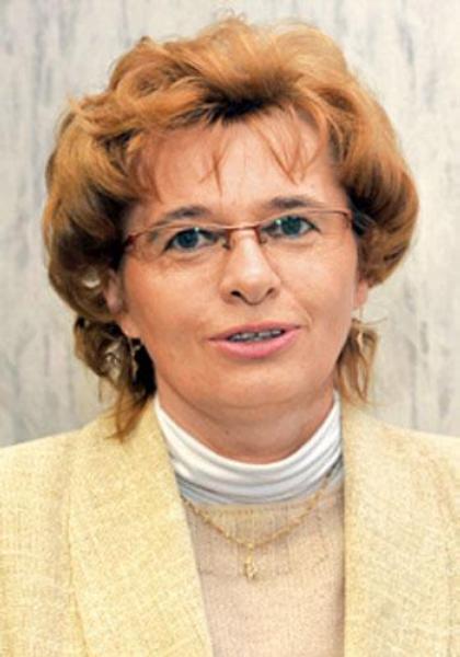 Dagmar Žitníková