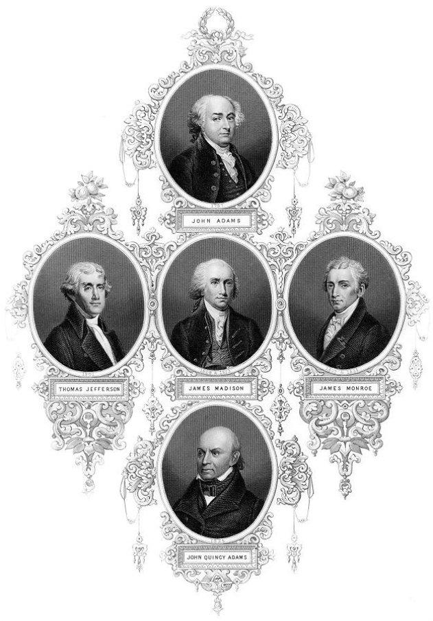 Rodokmen Adamsů