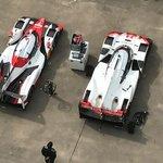 Od začátku roku 2014 hybrid posbíral celkem 16 vítězství