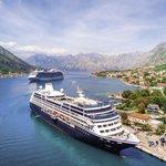 Černou Horu živí především turistický ruch, na nějž se váže víc než pětina ekonomiky přímořské země