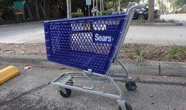 Sears, ilustrační foto