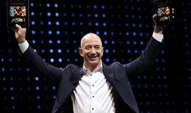 Král Bezos I.