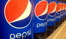 Pepsi - ilustrační foto
