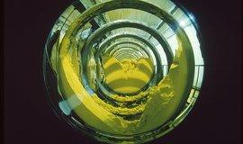 Oxid uranu, ilustrační foto