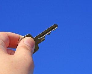 Jak připravit dům k prodeji
