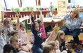 Výuka matematiky na ZŠ v Kunraticích