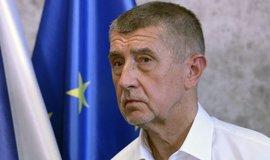 Ministerstvo zemědělství poslalo do Bruselu odpověď na audit o Babišovi