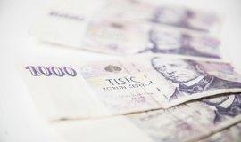 Ministerstvo kultury dávalo dotace složitě a neefektivně, informuje NKÚ