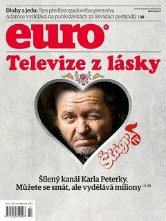 Euro 51/2013