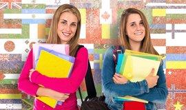 """Zpestřete si """"vejšku"""" studiem v zahraničí. V rámci programu ERASMUS+ můžete vycestovat až na 1 rok"""