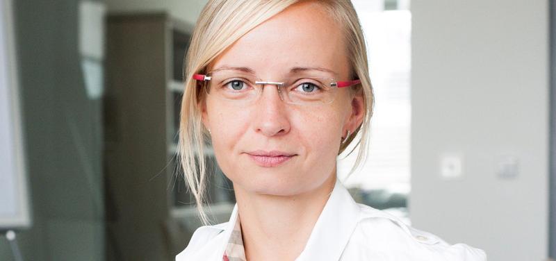 Zuzana Kolbasová