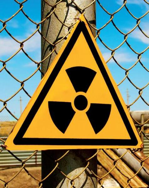 Jaderné elektrárny nemají vliv na vznik leukemie