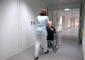 Asociace varuje: hrozí omezování péče i rušení nemocnic