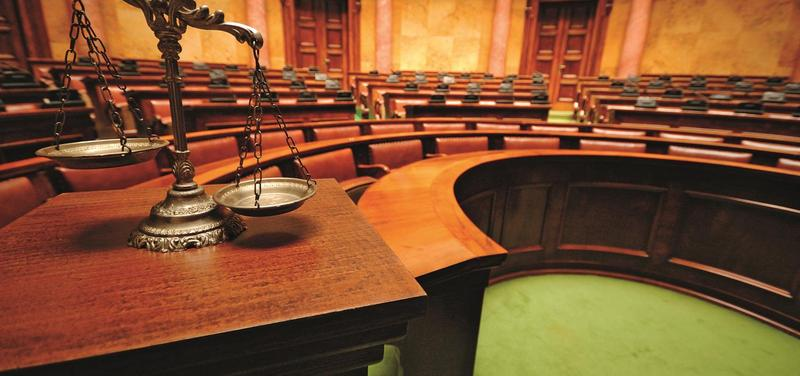 *soud, justice, zákony, spravedlnost