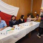 Souběžně s krajskými volbami se v Protivanově na Prostějovsku konalo i místní referendum o výstavbě větrných elektráren.