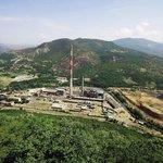 Výkonnost těžebního průmyslu v Kosovu klesla po válce na pětinu dřívějších hodnot, stát se nyní snaží odvětví vrátit sílu