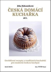 910/936/kucharka_krabice.jpg