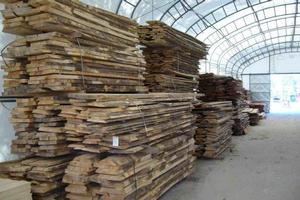 CE Wood