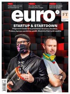 Euro 17/2020