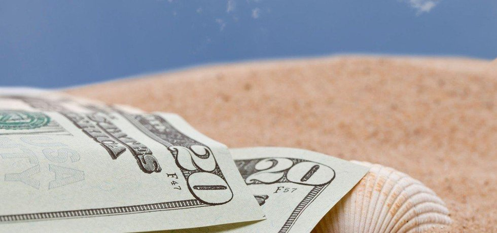 Je univerzální příjem pro Havaj řešením?