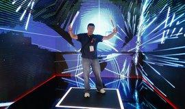 Fenomén Beat Saber. Čeští vývojáři vytvořili nejúspěšnější hru ve virtuální realitě