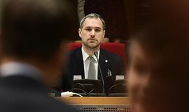 Pražští zastupitelé schválili rozpočet. Počítá s výdaji 81,6 miliardy korun