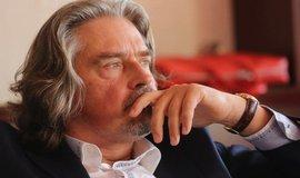 Tvrdý byznys nebankovních půjček: miliardář Beran v Česku vydělal 330 milionů
