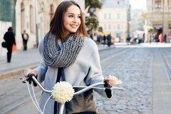 Je nejvyšší čas na pořízení nových podzimních kousků do vašeho šatníku!