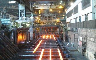 USA si u WTO stěžují na odvetu za cla na ocel a hliník, ilustrační foto