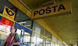 Rychlejší služby a žádné fronty. Česká pošta chystá restrukturalizaci a bude propouštět