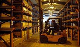 Dvě třetiny exportérů ignorují celní dohodu s Japonskem, snižují tím svou konkurenceschopnost