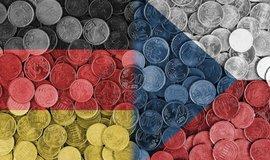 Ekonomická krize - ilustrační foto
