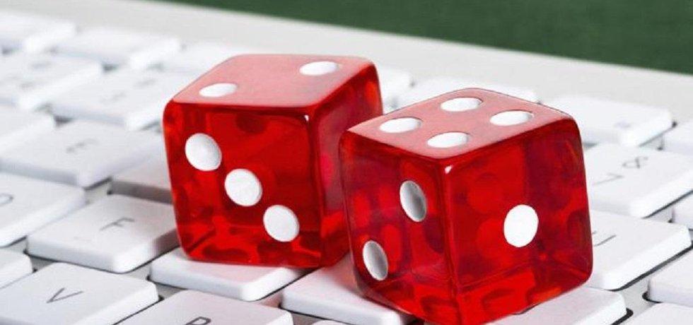 Online hazard, ilustrační foto