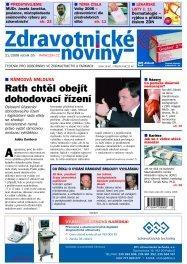 Obálka 21/2006